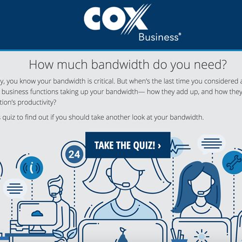 cox-quiz
